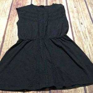 Victoria Secret Tank Dress L